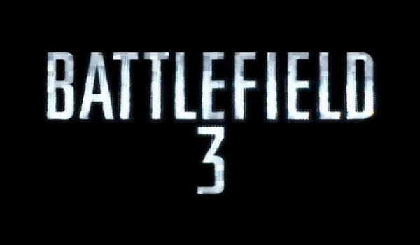 Battlefield-3-Logo-8