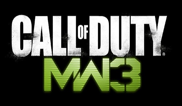 modern-warfare-3-logo-3