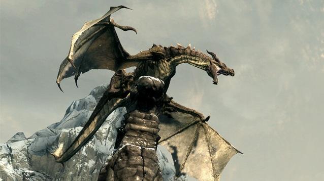 Elder_Scrolls_Skyrim_01-1
