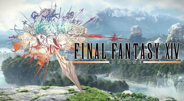 Final_Fantasy_XIV_Online-1