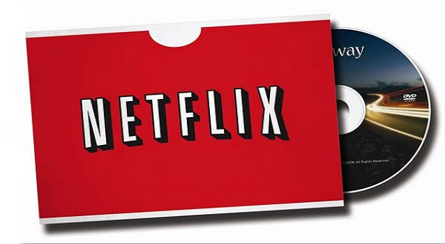 how to get us netflix in ireland