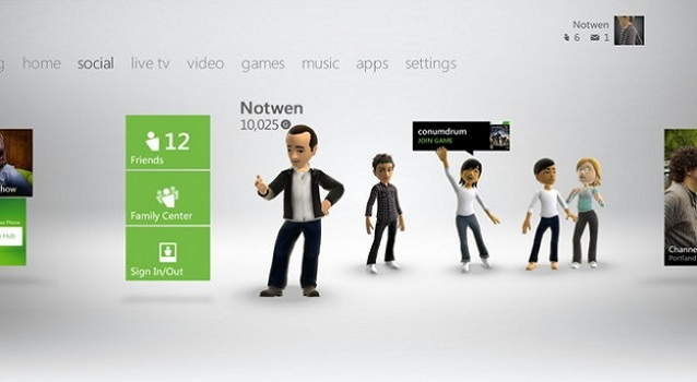 xbox-360-fall-2011-dashboard-625x351-3