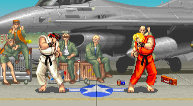 streetfighter-1