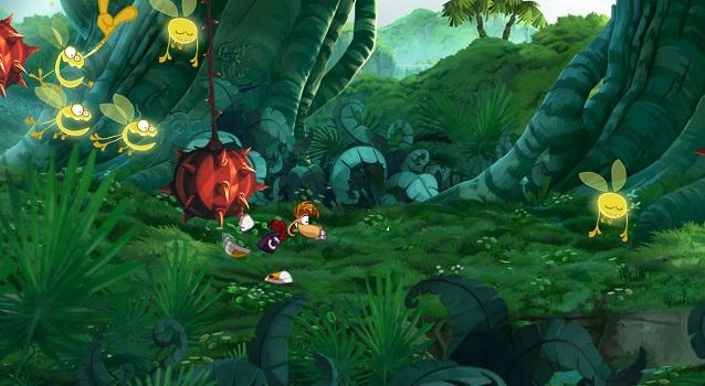 Rayman-origins-1