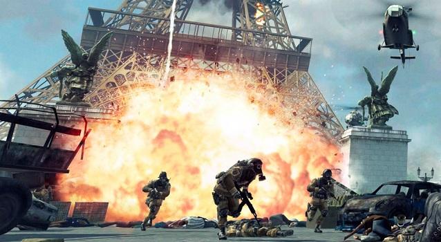 Modern-Warfare-3-Redemption-1
