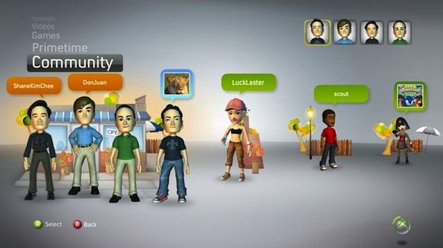 Xbox-Live-1