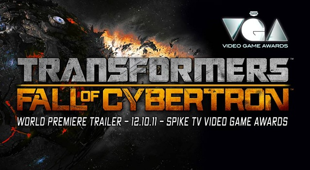 transformers-fall-of-cybertron-vgas-1