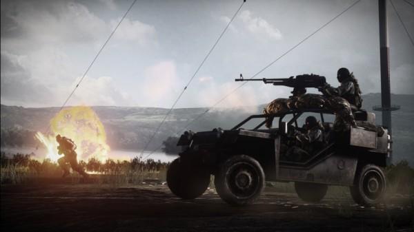 Battlefield-3-7-600x337