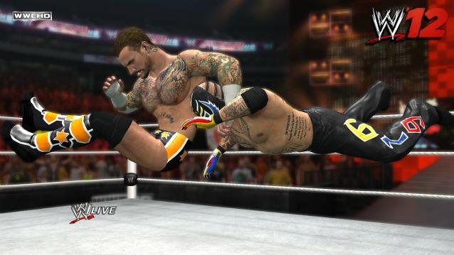 EGMi-76-WWE12-shot02_638-1