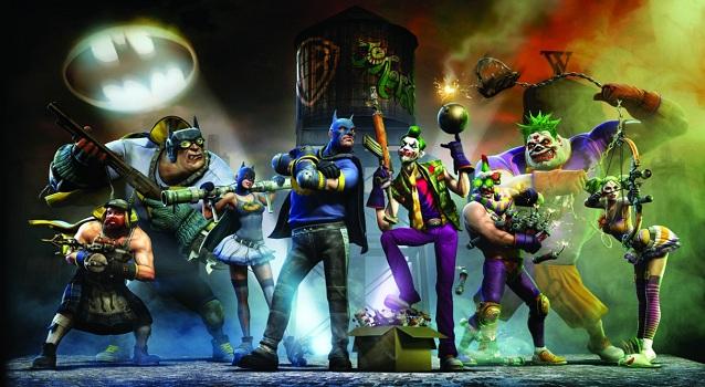 Gotham-City-Impostors-1