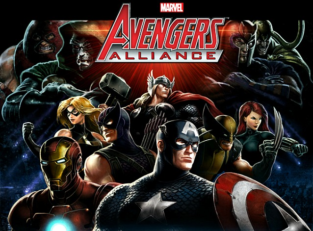marvel-avengers-alliance638-1