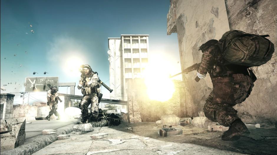 battlefield-3-back-3-1