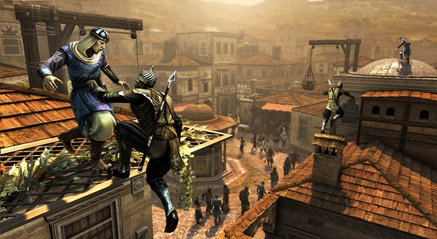 Assassins-creed-revealtions-1