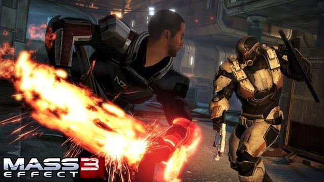 Mass-Effect-3-2