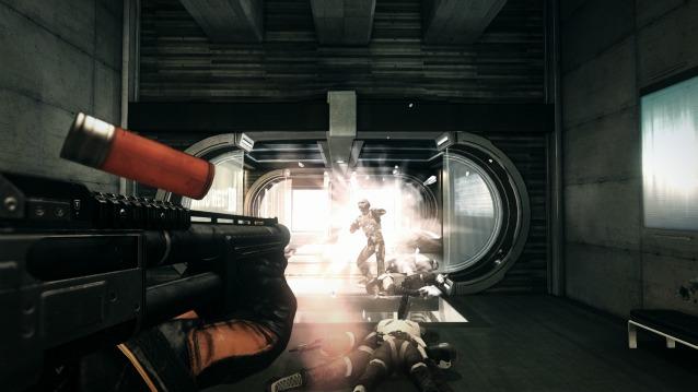 shotgun638-1