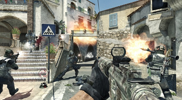 modern-warfare-3-piazza-1