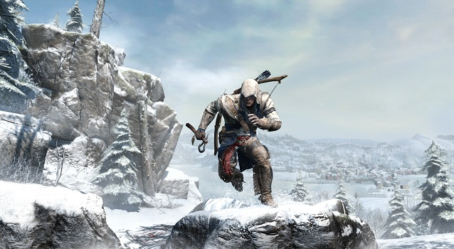 Assassins-Creed-3-header-8