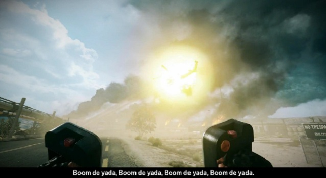 Battlefield-3-Boom-de-yada-1