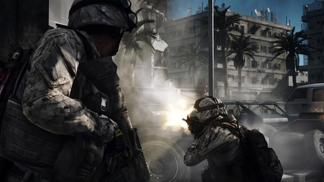 Battlefield-3-1-5