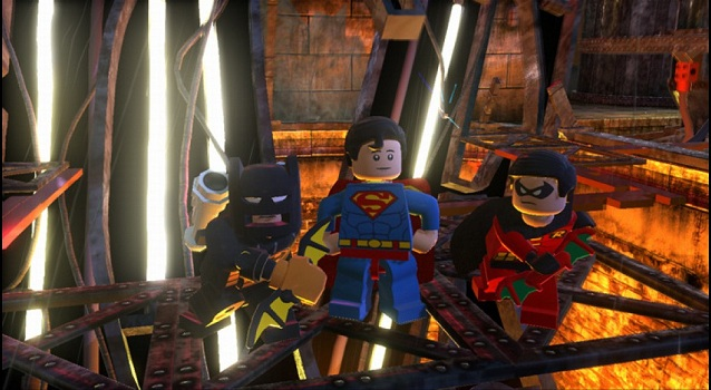 Lego-Batman-2-1-1