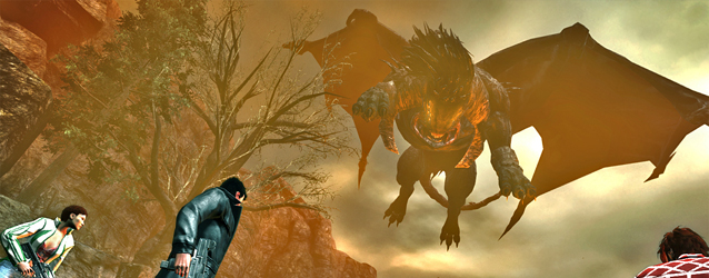 dragon_638-1