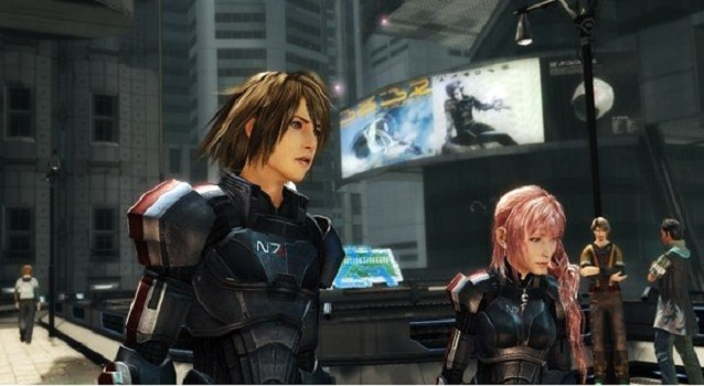 Final-Fantasy-XIII-2-Mass-effect-armor-3
