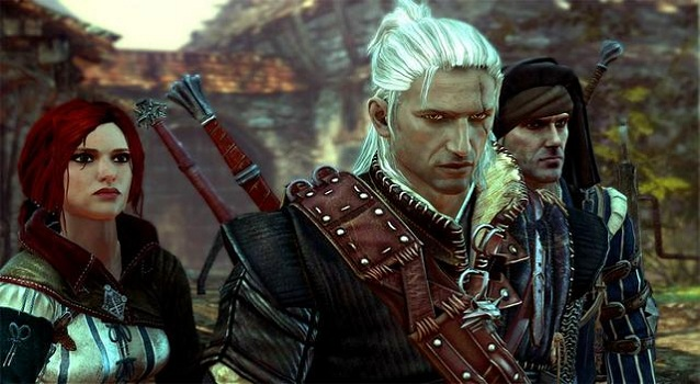 TheWitcher2-1