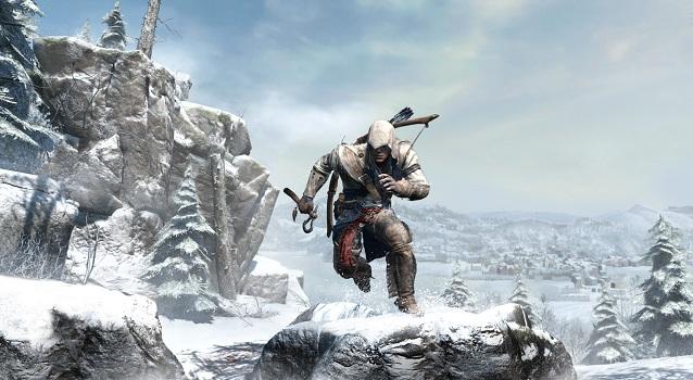 Assassins-Creed-3-header-3