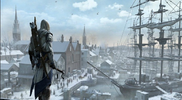 Assassins-Creed-31-5