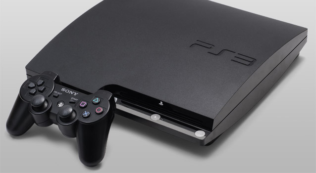 PS3-slim-console-3