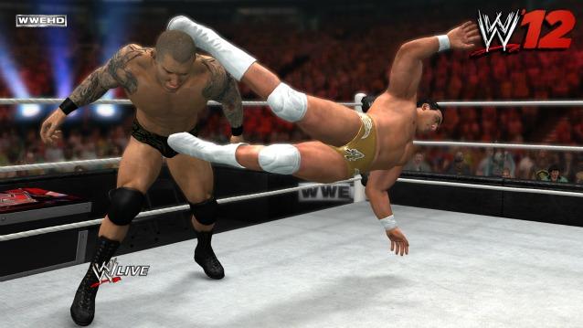 EGMi-76-WWE12-shot03_638-1