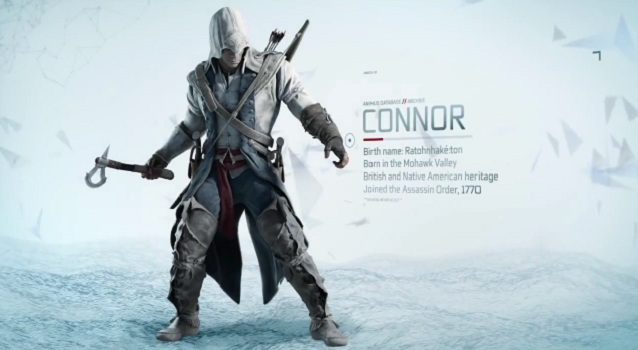 assassins-creed-3-conner-1