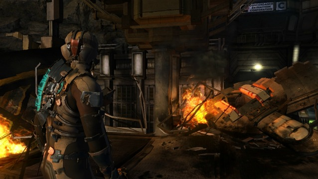 deadspace2_638-1