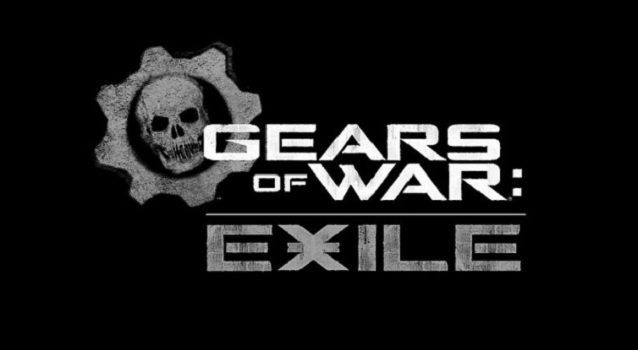 Gears-of-War-Exile-1