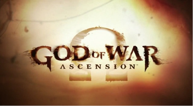 God-of-War-Acension-1
