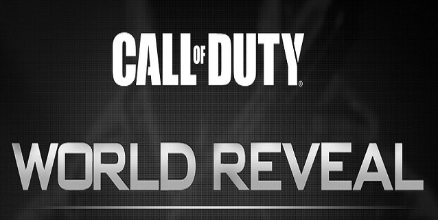 Call-of-Duty-reveal-1