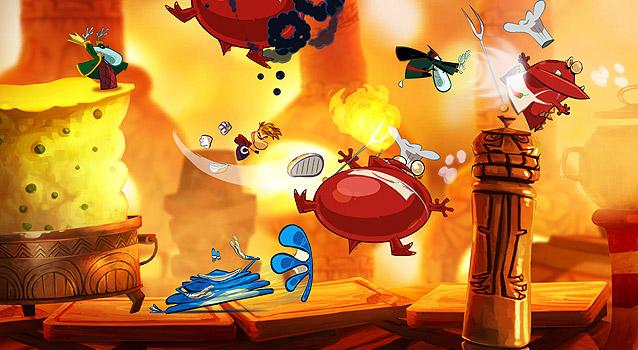 5-Rayman-Origins_ep01-1