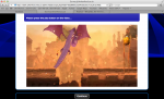 Rayman-Origins-2-1