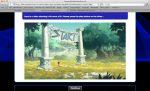 Rayman-Origins-2-2