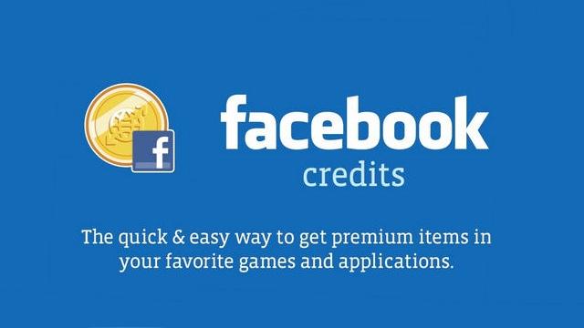 Facebook-Credits-1