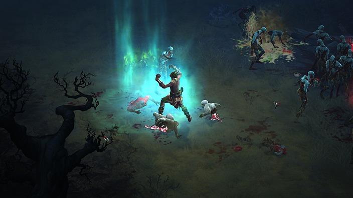Diablo-III-072-1