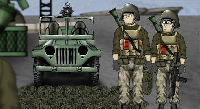 battlefield-mine-1