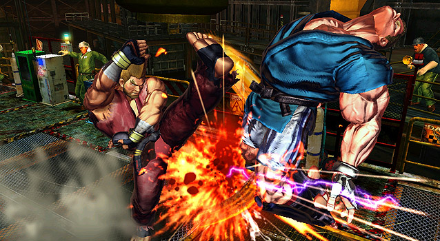 Street-Fighter-X-Tekken-Screenshots-001-1