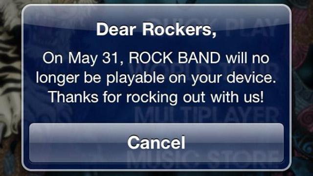 rockbandios-1