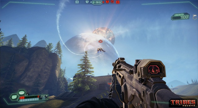 tribes-ascend-1