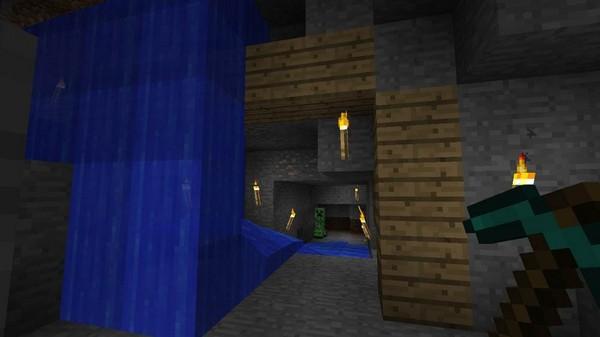 Minecraft-XBLA-7-2