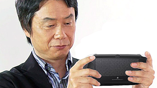 miyamoto-1