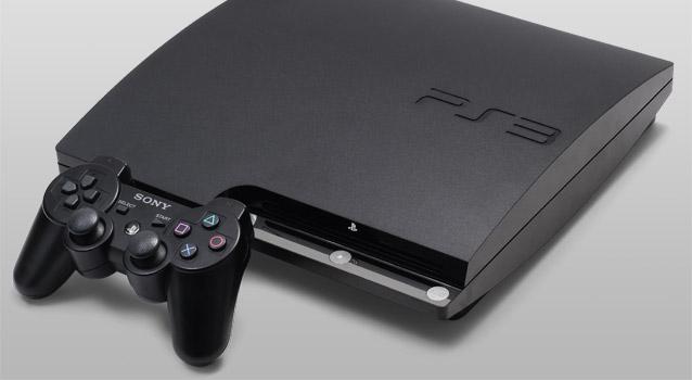 PS3-slim-console-1