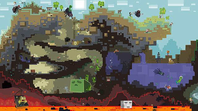 Minecraft-header
