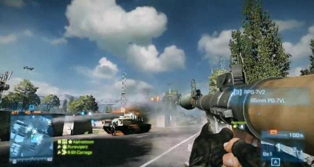 battlefield-3-lucky-1